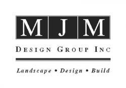 MJM Design Group, Inc.