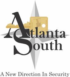 Kellan Systems / Atlanta South Safe & Lock