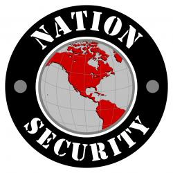 Nation Security