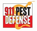911 Pest Defense, LLC.