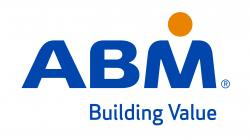 ABM Facility Support Services
