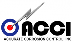 Accurate Corrosion Control, Inc