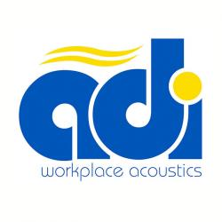 ADI Acoustics, Inc.