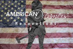 American Dreamers Renovations