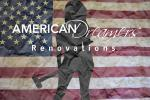 www.americandreamersrenovations.com