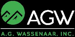 AG Wassenaar