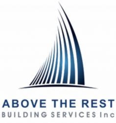 Above the Rest Building Services