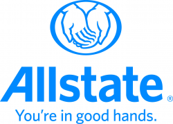 .Allstate Insurance,The Cator Agency;