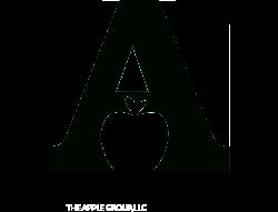 The Apple Group, LLC