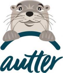 Autter