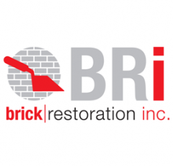 Brick Restoration, Inc.