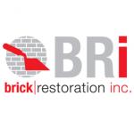 www.brickrestoration.com
