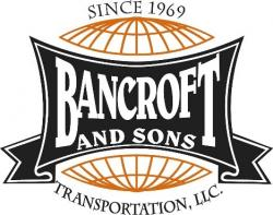 Bancroft and Sons Transportation LLC