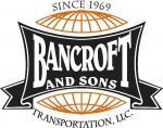 www.bancroftandsons.com