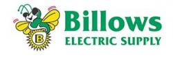 Billows Electric