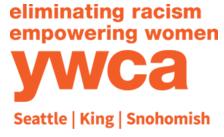 www.ywcaworks.org