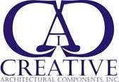 Creative Architectural Components