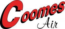 www.coomesair.com