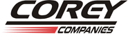 Corey Companies