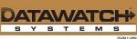 www.datawatchsystems.com
