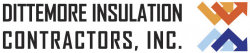 Dittemore Insulation Contractors, Inc.