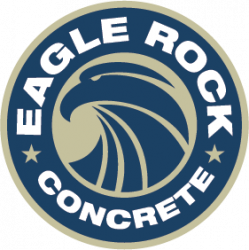 Eagle Rock Concrete