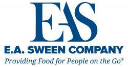 www.easween.com