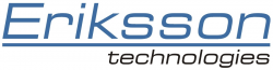 .Eriksson Technologies, Inc.