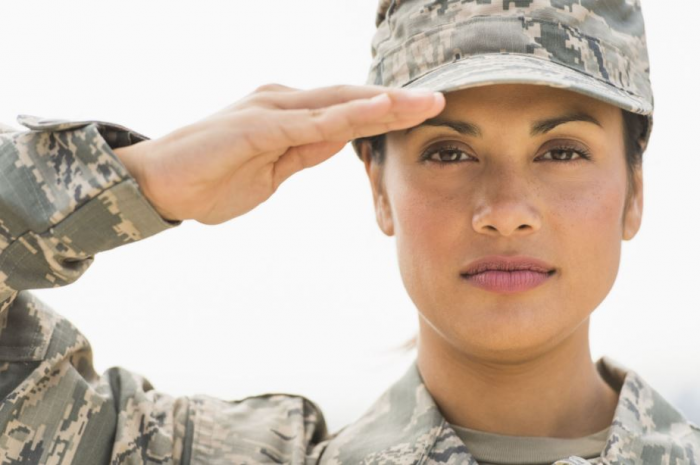 Enlisting in the Military? 4 Jobs That Will Help You Prepare to Serve Your Country
