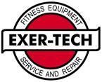 Exer-Tech