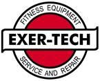 www.exer-tech.net