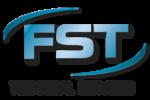 www.fsttechnical.com