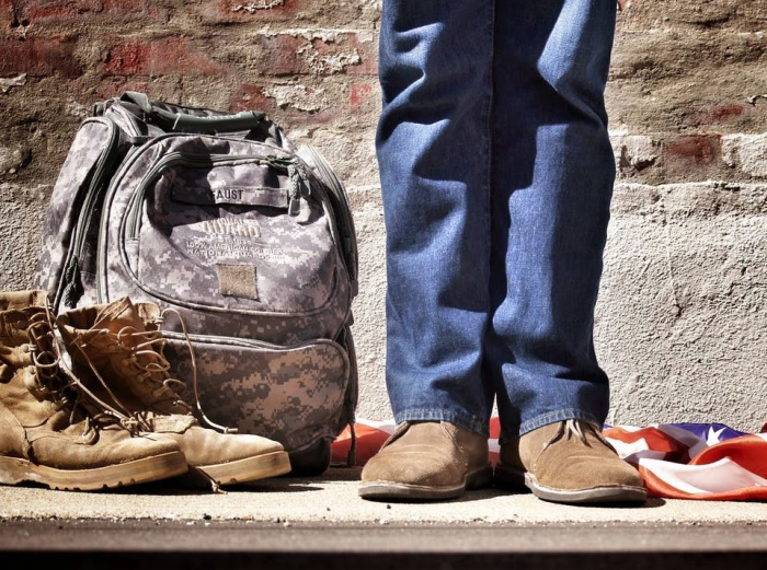 From the Battlefield to the Classroom: 5 Ways Military Veterans Make Great History Teachers