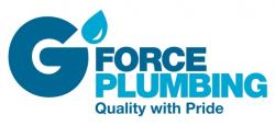G Force Plumbing