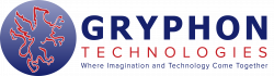 Gryphon Technologies LC