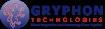 www.GryphonLC.com