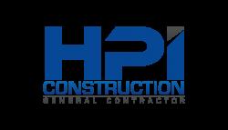 HPI Construction