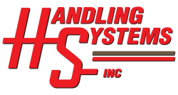 Handling Systems, Inc.