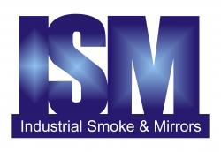 Industrial Smoke & Mirrors