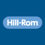 http://www.hill-rom.com/careers/