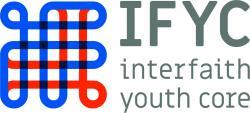 www.ifyc.org/careers