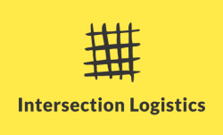 Intersection Logistics LLC