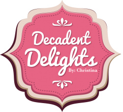 Decadent Delights By Christina LLC