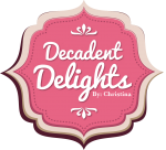 www.decadentdbc.com