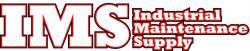www.imsbolt.com