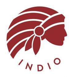 Indio Management