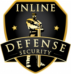 Inline Defense, LLC
