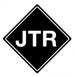 JTResources