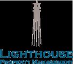 www.lighthousepropertymanagement.com/about-us/