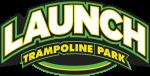 www.launchtrampolinepark.com